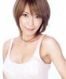 sugihara01
