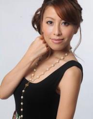 nishimoto haruka (2)