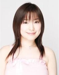 profile_nanami_l