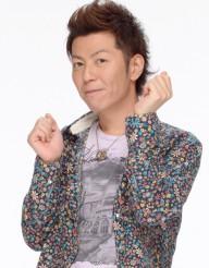 charmy-nakamoto (2)